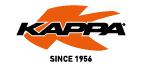 kappamoto.com