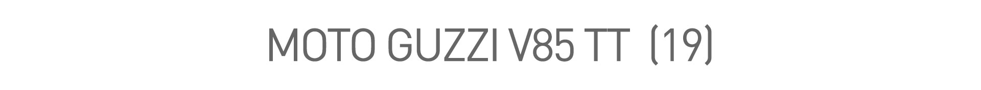 MOTO GUZZI V85 TT (19)
